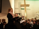 2007 - Ceská mše Vánocní