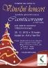 2012 - Vánocní koncert [Havírov]