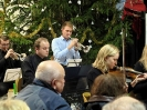 Ceska mse vanocni 26.12.2015 Havirov