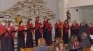 Koncert duchovní hudby Havírov 2017